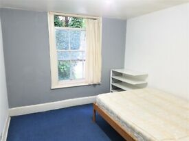SPACIOUS 3 BEDROOM HOUSE CLOSE DISTANCE TO STRATFORD UNDERGROUND AND WESTFIELD SHOPPING !!