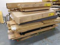 FREE pallet of furniture returns !