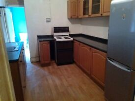 3 Bedroom House For Rent - Good Condition