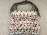 BNWT Baby Changing bag