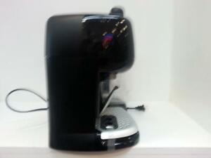 Delonghi Expresso Machine. We Sell Used Electronics and Tools (#39580) (1)  AT87461