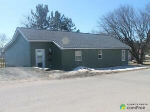 $240,000 - Bungalow for sale in Kenora