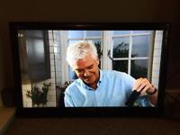 Toshiba Regza 42 inch HD TV