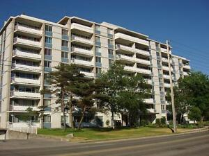 EIWO CANADIAN MANAGEMENT - 1 BEDROOM UNIT FOR RENT