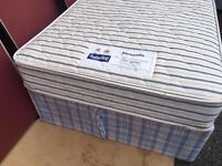 SINGLE MATTRESS FREE DELIVERY IN LIVERPOOL