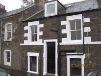 Splendid 3 bedroom villa on 3 levels in Newport-On-Tay - Union Street, Newport