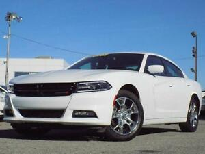 Dodge Charger SXT AWD 2016 TOIT/NAV