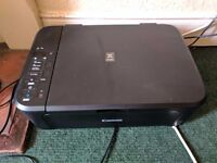 Canon Prixma printer