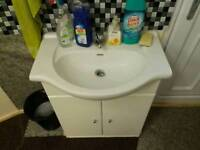 Sink for sale...20£