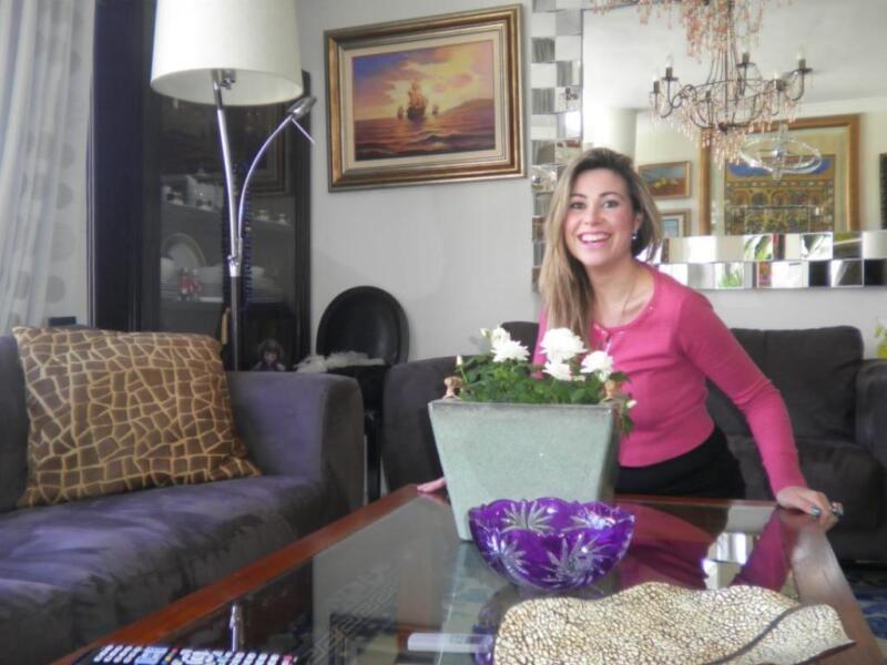 ich suche eine sonnige 1 oder 2 zimmer wohnung in berlin charlottenburg ebay kleinanzeigen. Black Bedroom Furniture Sets. Home Design Ideas