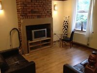 Uclan 5 Bedroom Student Property available
