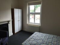 3 Bedroom Student Property to Let South Bank Area