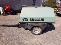 Road compressor for sale