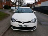 Mg6 for sale