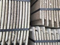 Roof tiles- Cotswold plain tiles
