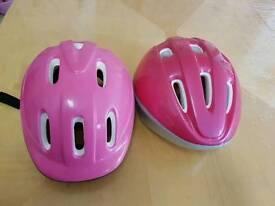 Kids Helmet for Sale