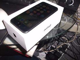 brand new iphone7