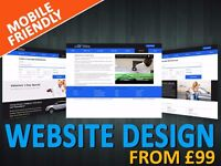 WEBSITE DESIGN, MOBILE APP, WEB DEVELOPMENT, IPHONE & ANDROID APP DEVELOPERS, DESIGNERS EDINBURGH UK