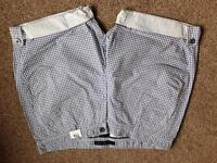 Ck men's clothing shorts jeans tshirts jacket etc see picture