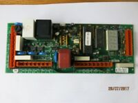 GELDHILL GT155 and GD131 pcb Boards - Faulty boards wanted cash paid and free shipping