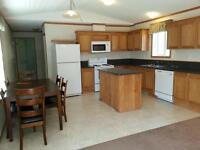 2012 Modular Home for Sale in Vermilion
