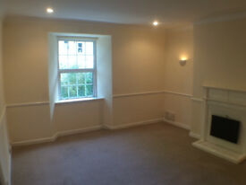 2 Bed FLAT for rent in TORQUAY, Teignmouth Rd area.