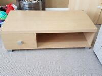 £15 coffee table to collect from Hendon