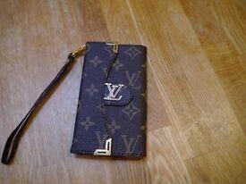 Louis Vuitton Iphone 6 Phone Case New