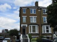 Bright and spacious 2 double bedroom flat in the heart of EALING W5