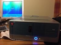 Working amd 64bit 3000mhz PC