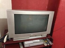 Large Tele - working condition