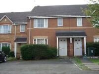 3 bedroom house in Furlong Road, Coventry, CV1 (3 bed) (#1134911)