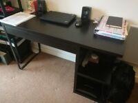 Office/Computer Desk