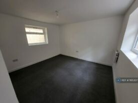 1 bedroom flat in Stoneygate Avenue, Leicester, LE2 (1 bed) (#1165307)