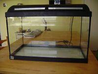 Fish Tank - 30 x 60cm