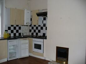 Two Bedroom House to Let Milnsbridge Huddersfield