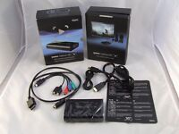 Elgato Game Capture HD - Boxed, complete & very good condition