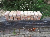 55+ Old sturdy uncleaned bricks for sale