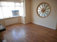 3 bedroom house in Ruskin Avenue, Acklam, MIDDLESBROUGH, TS5