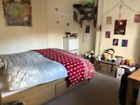 1 medium double bedroom to rent in lovely Jericho area, Oxford