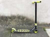 Stunts Scooter