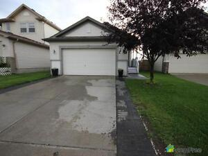 $414,999 - Split Level for sale in Coventry Hills