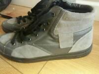 Men shoes size 41