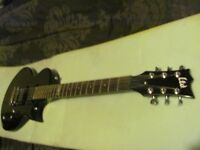 ESP EC10 Electric Guitar, Excellent Condition