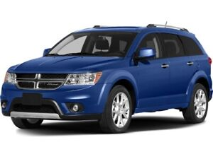 2015 Dodge Journey R/T FRESH STOCK | ARRIVING SOON | PICTURES...