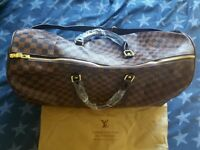 Louis Vuitton Unisex Bag