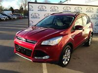 2013 Ford Escape SEL...Navigation...Backup Camera...Bluetooth