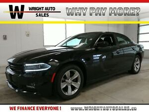 2016 Dodge Charger SXT| BLUETOOTH| CRUISE CONTROL| HEATED SEATS|