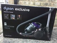 Dyson DC 19 hoover