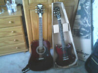 epiphone sg guitar for sale